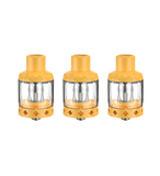 Aspire - Cleito Shot Disposable Tank (3PK)