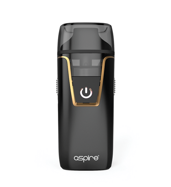 Aspire - Nautilus AIO Kit