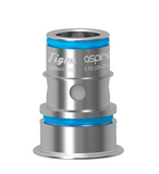 Aspire - Tigon Replacement Coil