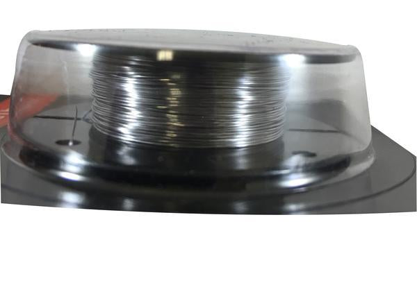 Youde - Kanthal A1 Wire Spool