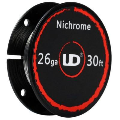 Youde - Nichrome 26g Wire Spool