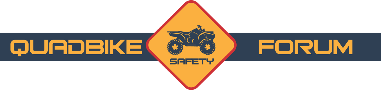 MCCruise to attend the Quad Bike Safety Forum in Cairns, QLD, AUS, 30 March, 2017