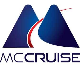 MCCruise - your global precision electronic cruise control supplier