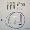 Universal 'J' BMW R-Series Throttle Cable Splitting Kit
