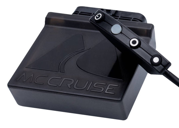 20190626 new switch Copy of Cruise Control for Kawasaki 1400GTR Concours (from 2010)