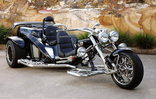 boom trikes motorcycle cruise controls. Black Bedroom Furniture Sets. Home Design Ideas