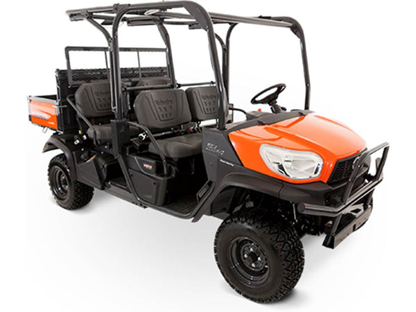 Cruise Control for Kubota RTV-X1140