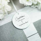 Personalised Congratulations on New Home Gift Keepsake - Shop Personalised Engraved Gifts & Customised Cufflinks | From Willow