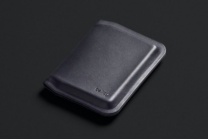 Apex Slim Sleeve (RFID protection)