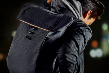 Apex Backpack (Preorder shipping in Nov)