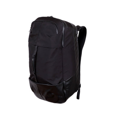 Carry On Duffel/ Shoulder Bag/ Backpack (AEL008)