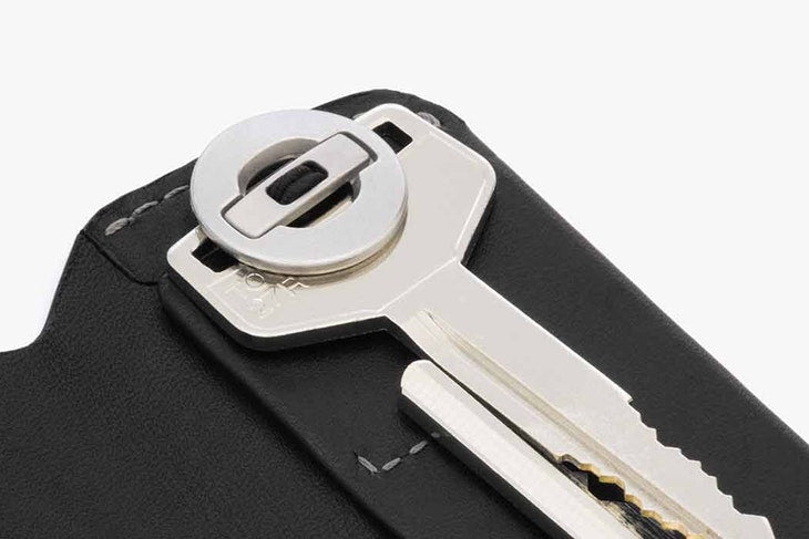 Key Cover (Standard and Plus)