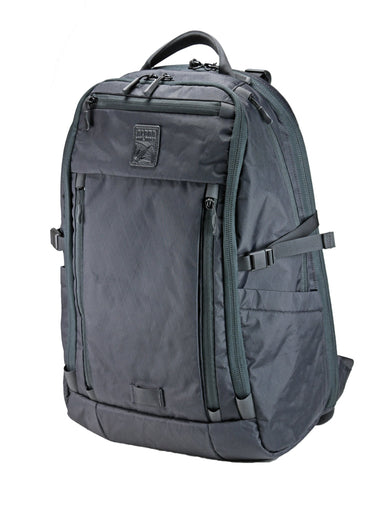 PATHFINDER Backpack