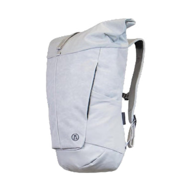 20 Litre Roll Top Daypack Backpack (AEL017)