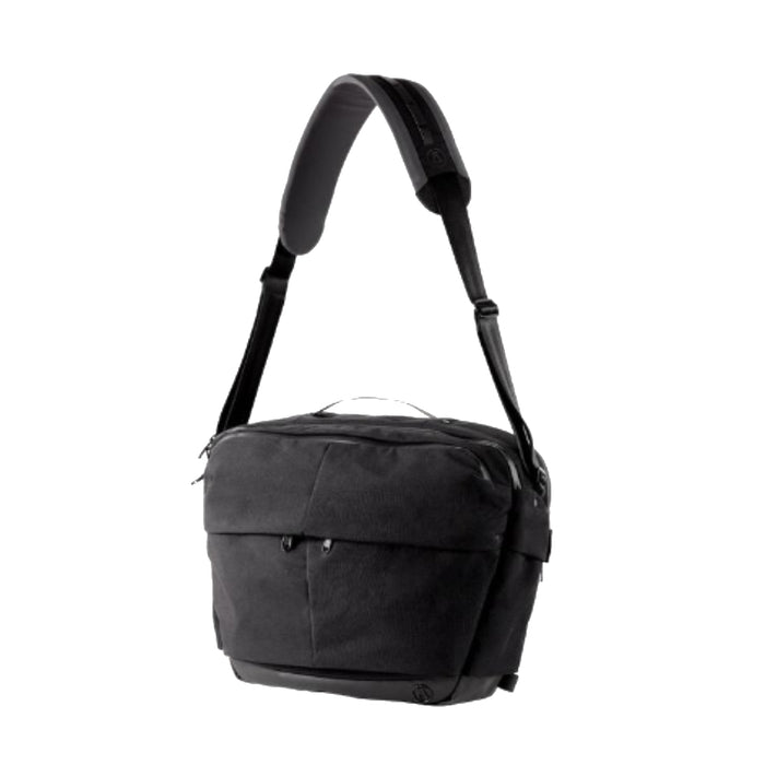 Large Shoulder Bag (AEL026)