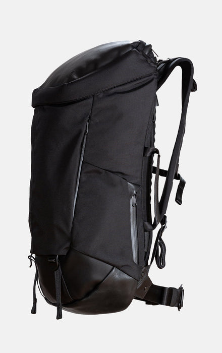 City Trek Pack Backpack (AEL027)
