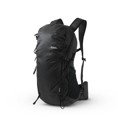 Beast18 / Beast28 Ultralight Technical Backpack