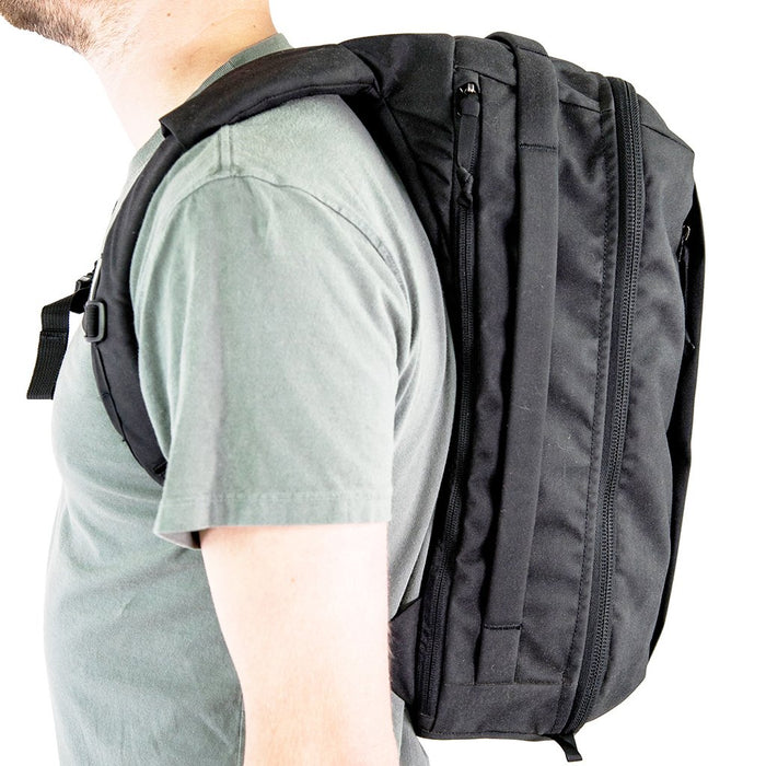 Civic Panel Loader 24L Backpack