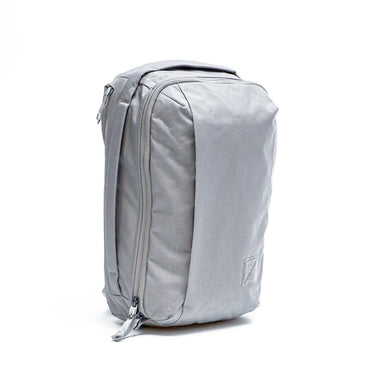 Civic Panel Loader 24L Backpack (CPL24)