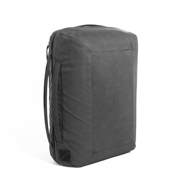Civic Transit Bag 40L Backpack (CTB40)