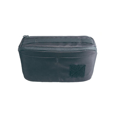 Civic Access Pouch 2L (CAP2L)