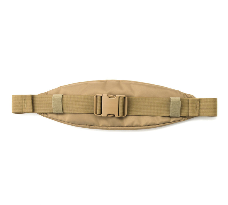 MIS CALIF USA - Body Bag Sling