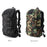 Roaring Cricket Backpack 16L
