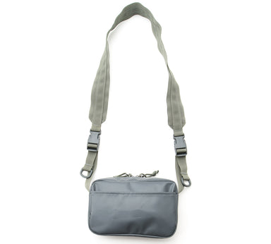 All Weather Shoulder Bag