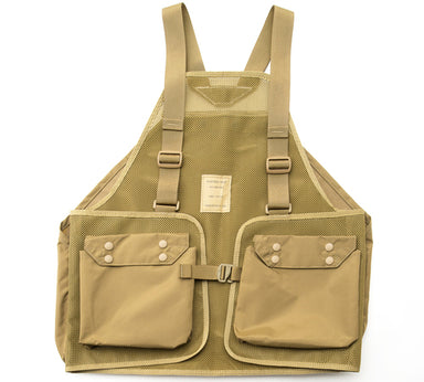 MIS CALIF USA - Hunting Vest