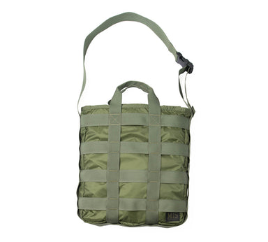 Tactical Carrying Bag Shoulder Bag