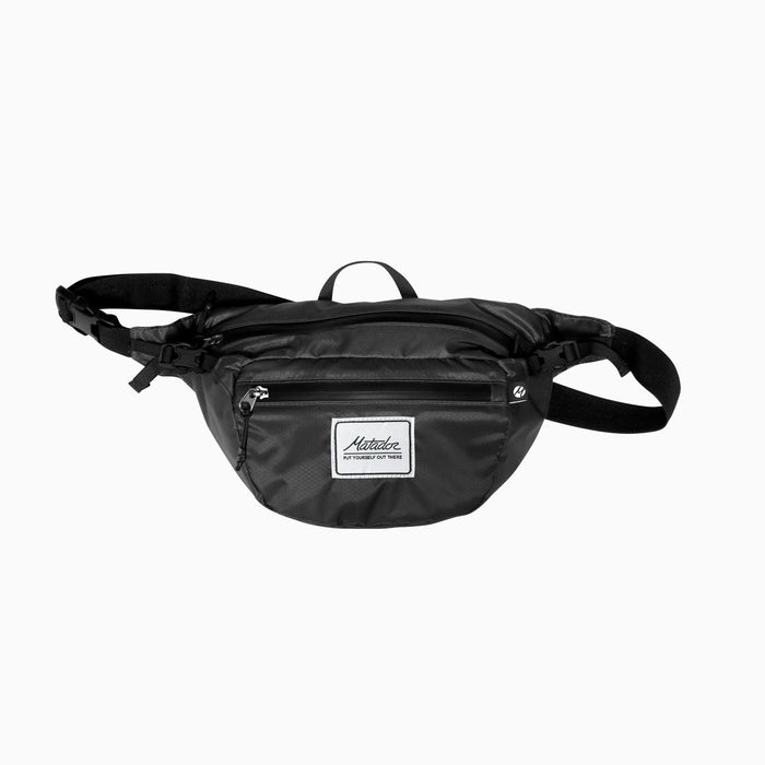 Daylite Packable Hip Pack