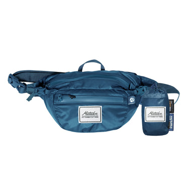 Packable Hip Pack