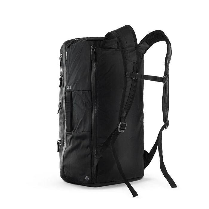 SEG30 Segmented Backpack (Pre-order)
