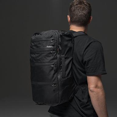 SEG30 Segmented Backpack