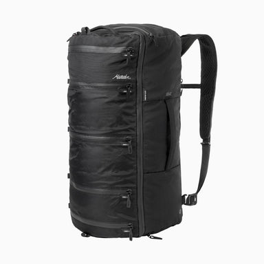 SEG42 Travel Pack