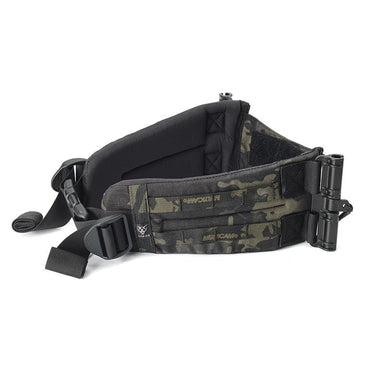Roaring Cricket Live Wings Waist Belt