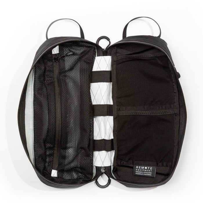 THE CHARLIE 25 Backpack