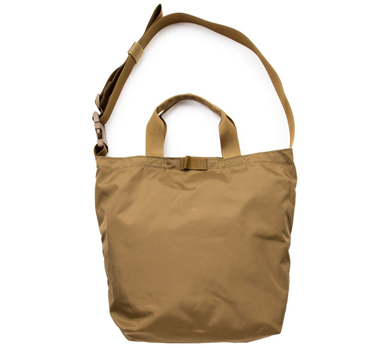 MIS CALIF USA - 2 Way Shoulder Bag
