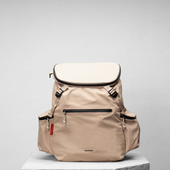 Rucksack S Backpack