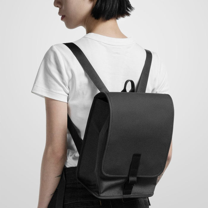 Mini Ransel Backpack