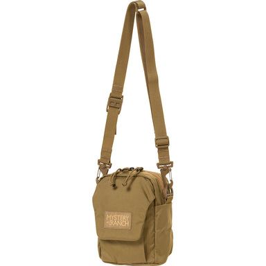 Big Bop Shoulder Bag