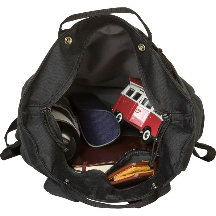 Market Backpack