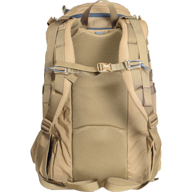 3 Day Assault CL Backpack (Made in the USA)