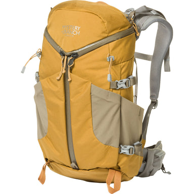 Coulee 25 Backpack