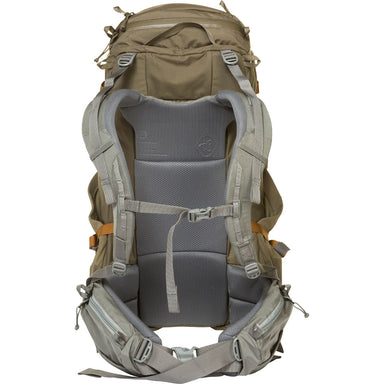 Coulee 40 Backpack