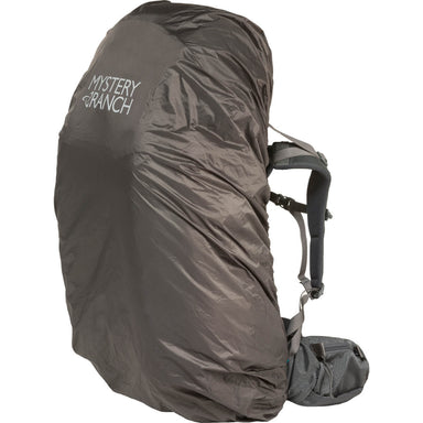 Pack Fly Rain Cover