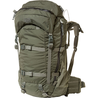 Metcalf Backpack