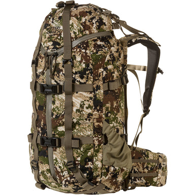 Pintler Backpack