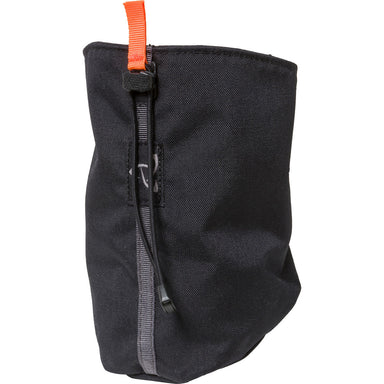 Removable Water Bottle Pocket