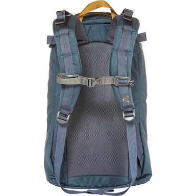 Urban Assault 21 Backpack